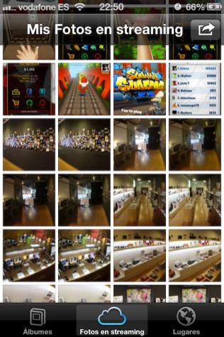 iOS 6 2