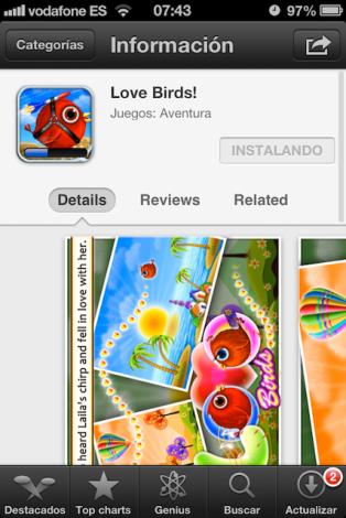 iOS 6 24