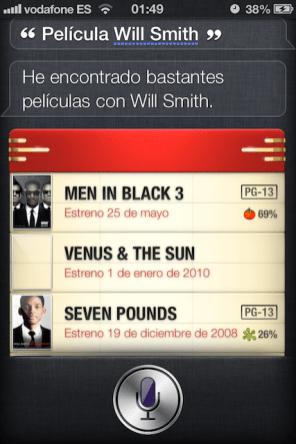 iOS 6 26