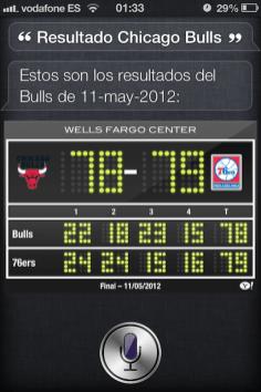 iOS 6 28