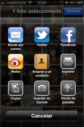 iOS 6 3