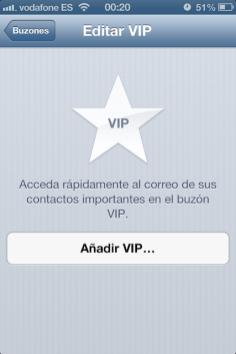 iOS 6 30