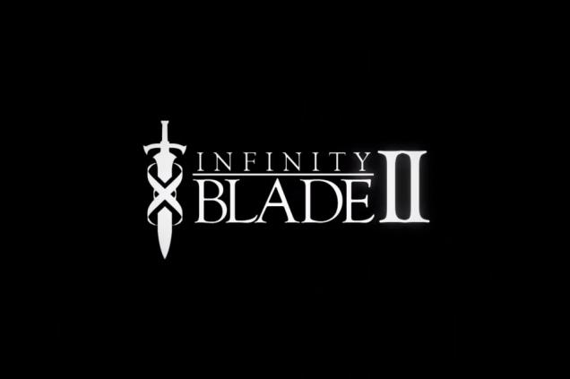 infinityII1