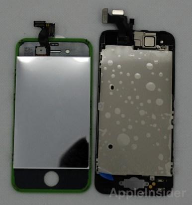 iphone-5-4-ispazio