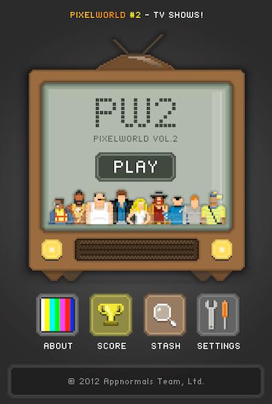 pixel world v2 1