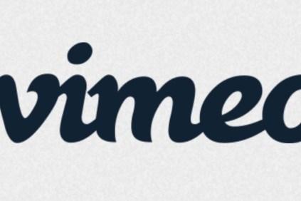 Vimeo 6.0