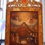 Principio Potosí ¿cómo Podemos Cantar El Canto Del Señor En Tierra Ajena?