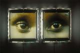 Informe Daros: Arte y dinero