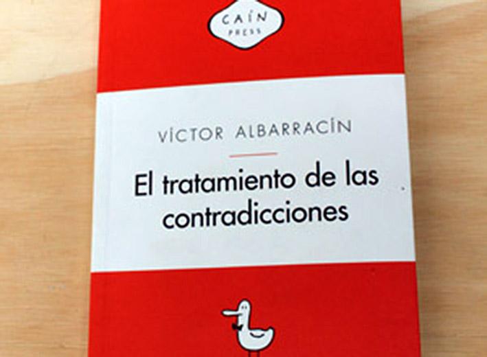 hora_del_te_albarracin