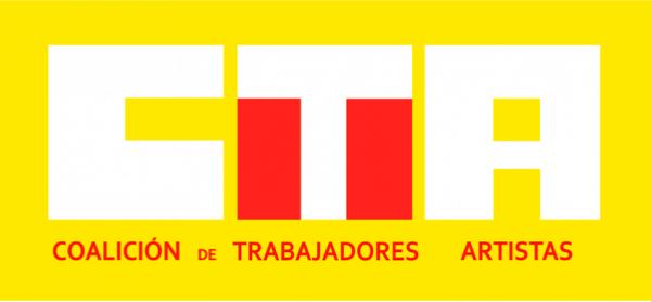 Diseño de logo Carlos Umaña