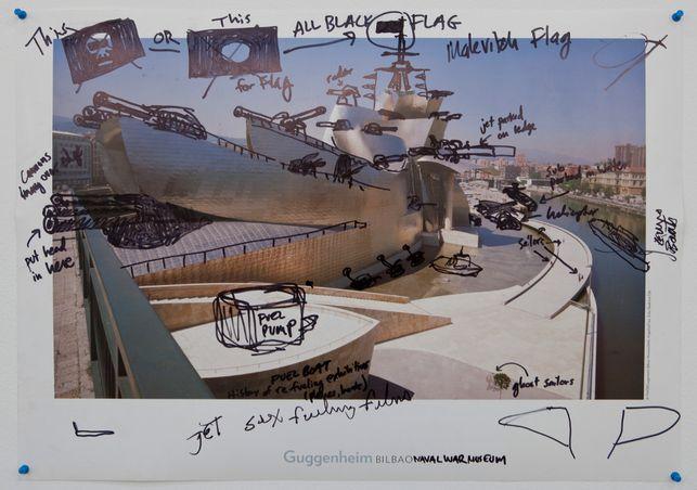 Offensive-Paul-McCarthy-Mike-Bouchet_EDIIMA20140421_0297_5
