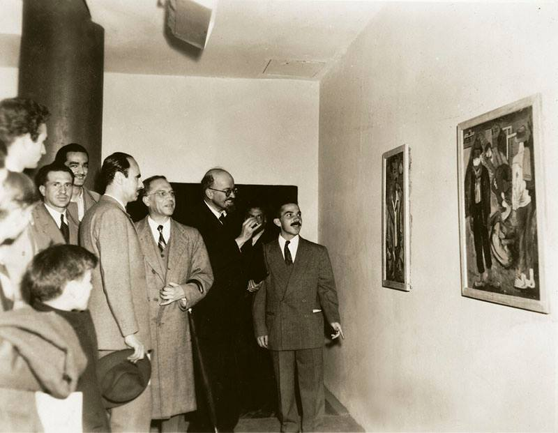 leon-de-greiff-ignacio-gomez-jaramillo-omar-rayo-hernando-tejada-1949