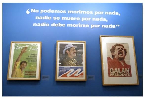 0000012efcd77f2ba57cba90007f000000000001_Jaramillo-Pizarro-Galan