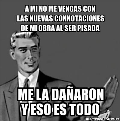 memes01