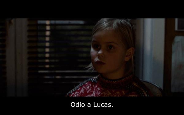 luc01