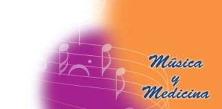 Música y Medicina
