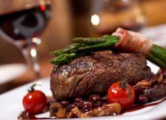 carne dest Esfera Salud - Salud, Medicina, Hábitos de Vida y Enfermedades