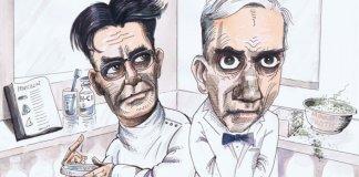 """Aspectos poco conocidos en torno al """"milagro"""" de la penicilina"""