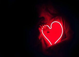 corazón y riesgo cardiovascular