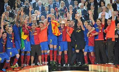 FBL-EUR-C1-FINAL-ESP-ENG-BARCELONA-MANUTD-CUP