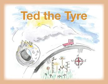 ted-the-tyre-page-001