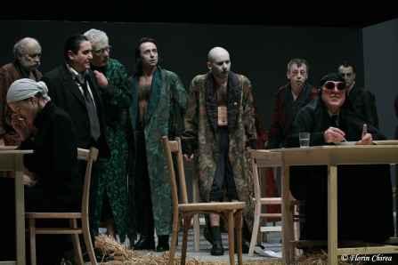 _2__Measure_for_measure__Marin_Sorescu_National_Theatre_of_Craiova__2008
