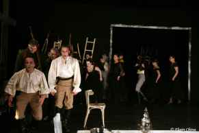 Apocalypse_after_Shakespeare__National_Theatre_Marin_Sorescu__Romania__2014