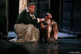 King_Lear_Mali_Theatre__Russia__2008