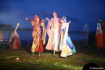 Meeting_Prospero__Academic_Theatre_Voskreseniya_in_Lvov__Ukraine___2014