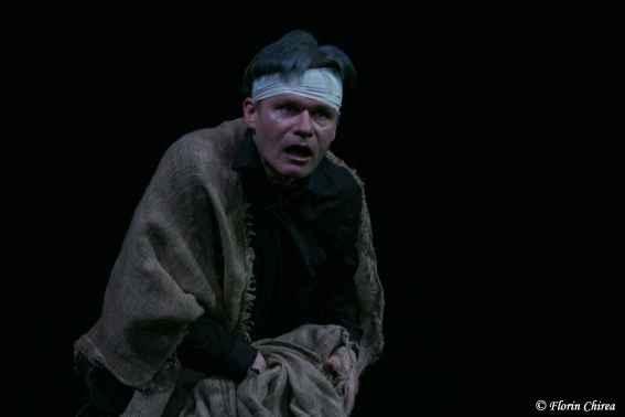 Shylock___Poland__2014