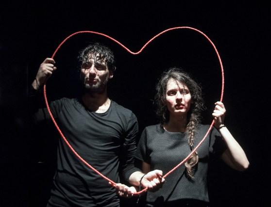 Romeo&Julija13