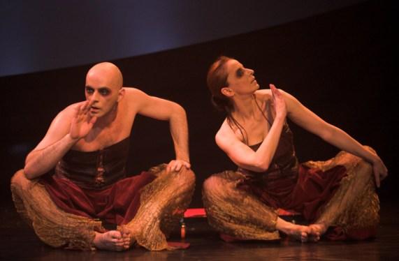 Lady Macbeth-ek1