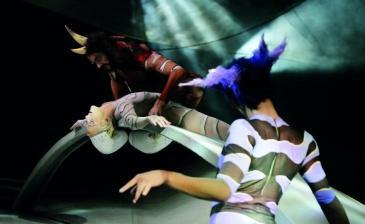 le-songe2-BalletsdeMonte-CarloMLB