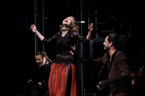 Hamlet.Dramma per musica_Ukraina_fot-Dawid Linkowski_DSCF4528