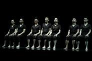 Tytus Andronikus 2.0_Tang Shu wing Theatre Studio_Hongkong_fot. Dawid Linkowki_FU022809