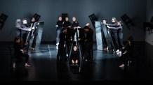 Wyspa_Teatr Pieśń Kozła_fot Dawid Linkowski_FU022080