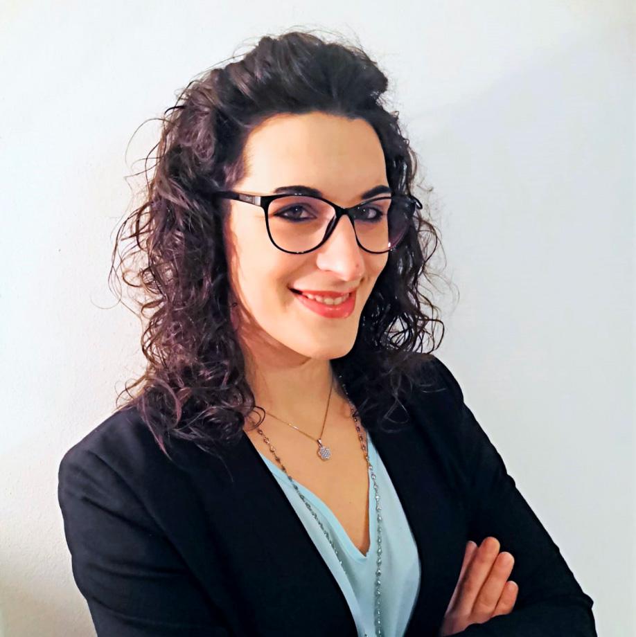 Claudia Florian