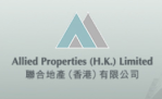 Allied Properties (HK) Limited