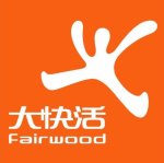 Fairwood Holdings, Ltd.