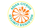 Asian Citrus Holdings Limited