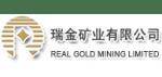 Real Gold Mining Ltd