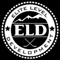 ELD (ELITE LEVEL DEVELOPMENT) HOCKEY