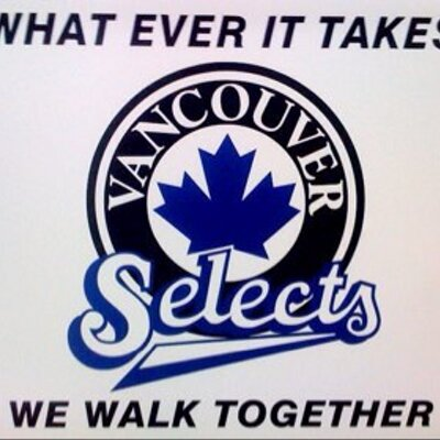 VANCOUVER SELECTS