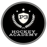 P3 HOCKEY ACADEMY