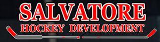 SALVATORE HOCKEY DEVELOPMENT