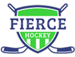 FIERCE HOCKEY – ONTARIO