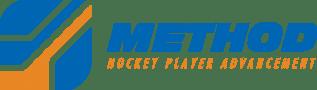 METHOD HOCKEY PLAYER ADVANCEMENT