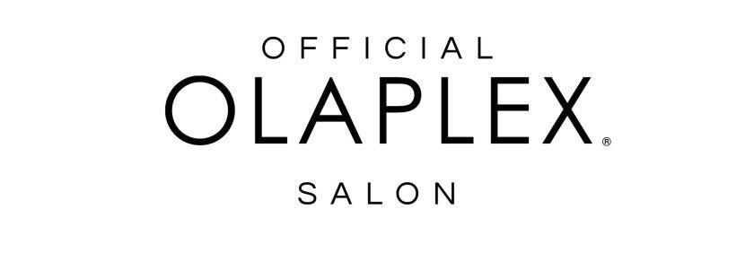 official-olaplex-salon