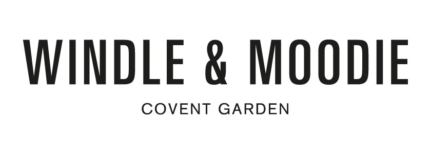 windle and Moodie products