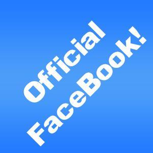Eshcole.com Official FaceBook Page